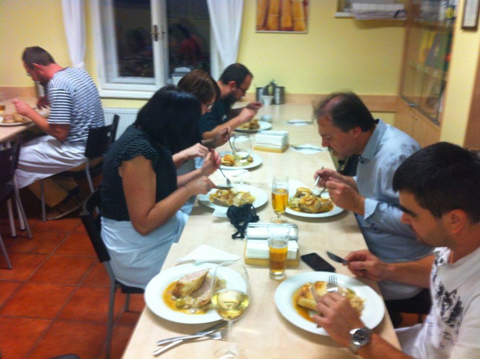 restaurace-a-pivnice-u-hudecku-prostejov-skoleni-zamenstnancu-uhudeckupv-39
